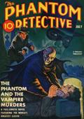 phantom_detective_0740