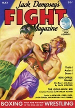 Jack Dempsey' Cover.psd