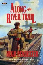 along_river_trail