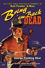 bring_em_back_dead