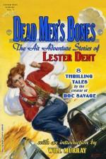 dead_mens_bones