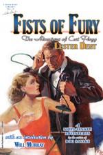 fistsoffury