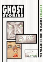 ghoststories_v2