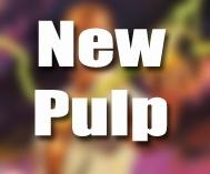 New Pulp
