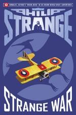 Philip Strange