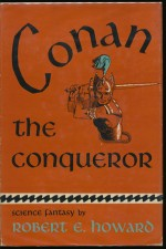 conan_conqueror