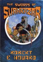 swordsofshahrazar
