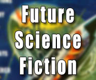Future Science Fiction