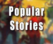 Popular Stories