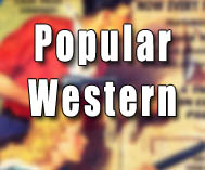 Popular Western