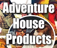 Adventure House Products