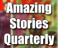 Amazing Stories Quarterly
