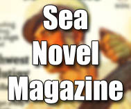 Sea Novel Magazine