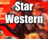 Star Western Magazine