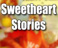 Sweetheart Stories
