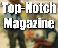 Top-Notch Magazine