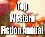 Top Western Fiction Annual