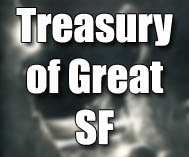 Treasury of Great Science Fiction