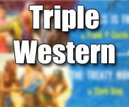 Triple Western
