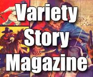 Variety Story Magazine