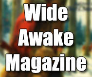 Wide-Awake Magazine