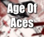 Age of Aces