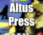 Altus Press