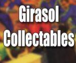 Girasol Collectables