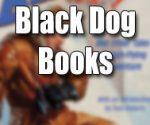 Black Dog Books