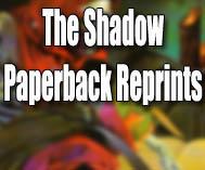 Shadow Paperbacks