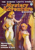 mysteryadventure_36-11