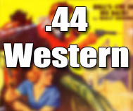 Forty Four Western Magazine