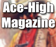 Ace-High Magazine