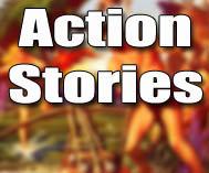 Action Stories