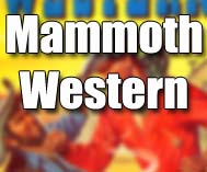 Mammoth Western