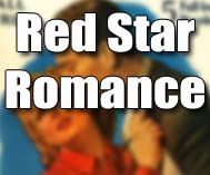 Red Star Romance