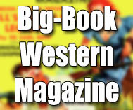Big-Book Western Magazine
