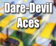 Dare-Devil Aces