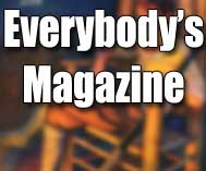 Everybody's Magazine