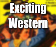 Exciting Western