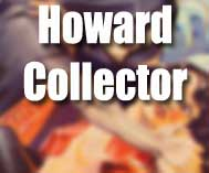 Howard Collector