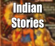Indian Stories