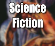 Science Fiction HB [OP]
