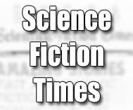 Science Fiction Times