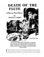 All Detective 33.04 Death of the Flute - AJ Burks_Page_01