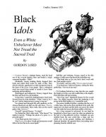 Conflict 33-S Black Idols_Page_1