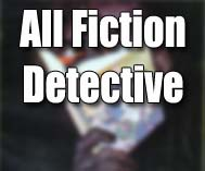 All Fiction Detective Stories