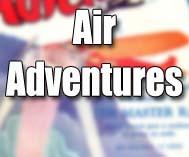 Air Adventures