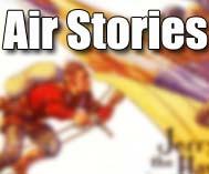 Air Stories