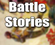 Battle Stories